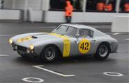 Goodwood 76th Members' Meeting - foto 15 van 200