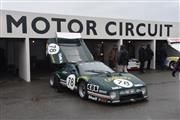 Goodwood 76th Members' Meeting - foto 16 van 200
