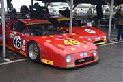 Goodwood 76th Members' Meeting - foto 19 van 200
