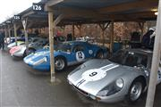 Goodwood 76th Members' Meeting - foto 20 van 200