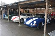 Goodwood 76th Members' Meeting - foto 21 van 200