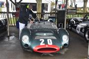 Goodwood 76th Members' Meeting - foto 22 van 200