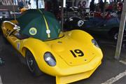 Goodwood 76th Members' Meeting - foto 23 van 200
