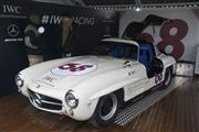Goodwood 76th Members' Meeting - foto 24 van 200