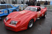 Goodwood 76th Members' Meeting - foto 25 van 200