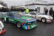 Goodwood 76th Members' Meeting - foto 27 van 200