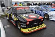 Goodwood 76th Members' Meeting - foto 28 van 200