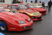 Goodwood 76th Members' Meeting - foto 30 van 200