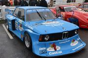 Goodwood 76th Members' Meeting - foto 31 van 200