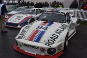 Goodwood 76th Members' Meeting - foto 32 van 200