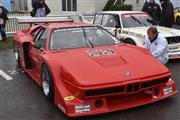 Goodwood 76th Members' Meeting - foto 33 van 200