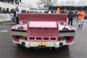 Goodwood 76th Members' Meeting - foto 34 van 200