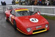 Goodwood 76th Members' Meeting - foto 35 van 200