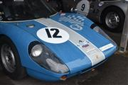 Goodwood 76th Members' Meeting - foto 36 van 200