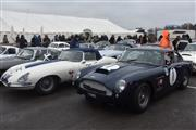 Goodwood 76th Members' Meeting - foto 37 van 200