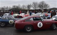 Goodwood 76th Members' Meeting - foto 39 van 200