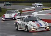 Goodwood 76th Members' Meeting - foto 42 van 200