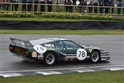 Goodwood 76th Members' Meeting - foto 56 van 200