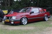 Ascona C meeting - foto 4 van 32