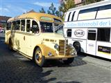 International Oldtimer Bus & Coach Rally Diepenbeek - foto 4 van 139