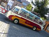International Oldtimer Bus & Coach Rally Diepenbeek - foto 5 van 139