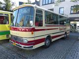 International Oldtimer Bus & Coach Rally Diepenbeek - foto 6 van 139