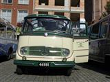 International Oldtimer Bus & Coach Rally Diepenbeek - foto 20 van 139