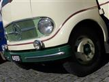 International Oldtimer Bus & Coach Rally Diepenbeek - foto 22 van 139