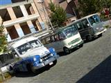 International Oldtimer Bus & Coach Rally Diepenbeek - foto 25 van 139