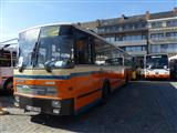 International Oldtimer Bus & Coach Rally Diepenbeek - foto 32 van 139