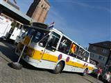 International Oldtimer Bus & Coach Rally Diepenbeek - foto 35 van 139