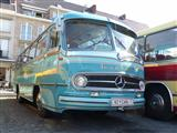 International Oldtimer Bus & Coach Rally Diepenbeek - foto 54 van 139