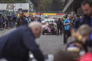 Spa Six Hours 2018 - foto 25 van 202