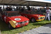 Goodwood Revival Meeting 2018 - foto 4 van 290