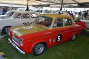 Goodwood Revival Meeting 2018 - foto 5 van 290