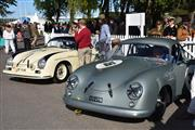 Goodwood Revival Meeting 2018 - foto 14 van 290