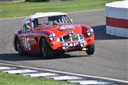 Goodwood Revival Meeting 2018 - foto 19 van 290