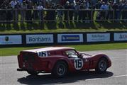 Goodwood Revival Meeting 2018 - foto 23 van 290