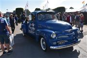 Goodwood Revival Meeting 2018 - foto 30 van 290