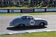 Goodwood Revival Meeting 2018 - foto 41 van 290