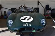 Goodwood Revival Meeting 2018 - foto 44 van 290