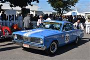 Goodwood Revival Meeting 2018 - foto 49 van 290
