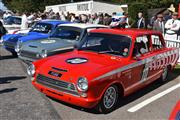 Goodwood Revival Meeting 2018 - foto 50 van 290