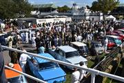 Goodwood Revival Meeting 2018 - foto 51 van 290
