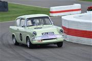 Goodwood Revival Meeting 2018 - foto 60 van 290