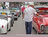 Pacific Grove Rotary Concours Auto Rally - foto 4 van 47