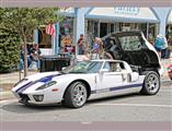 Pacific Grove Rotary Concours Auto Rally - foto 13 van 47