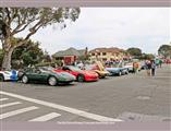 Pacific Grove Rotary Concours Auto Rally - foto 29 van 47