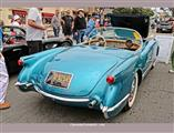 Pacific Grove Rotary Concours Auto Rally - foto 36 van 47