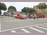 Pacific Grove Rotary Concours Auto Rally - foto 44 van 47